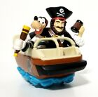 Disney Theme Park Die Cast Collectible Pirates of the Caribbean