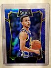 Stephen Curry Rookie Cards and Autograph Memorabilia Guide 12