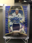 Steven Stamkos Rookie Cards and Autograph Memorabilia Guide 7
