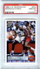SHAQUILLE O'NEAL 1992 UPPER DECK MCDONALD'S PSA-10 RC #P43 🔥low Pop Invest NOW!