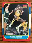 Top 10 Magic Johnson Cards of All-Time 23