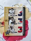 Top 10 Harmon Killebrew Baseball Cards 25