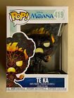 Ultimate Funko Pop Moana Figures Checklist and Gallery 35