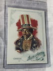 Guide to the Rocky Cards and Autographs in 2015 Topps Allen & Ginter Baseball 29