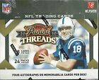2010 Panini Threads Football Review 20