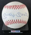 Baseball Autograph Highlight Latest From Heritage Auctions 14