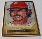Top 10 Steve Carlton Baseball Cards 22