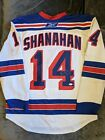 Brendan Shanahan Cards, Rookie Cards and Autographed Memorabilia Guide 31