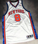Ultimate New York Knicks Collector and Super Fan Gift Guide 45