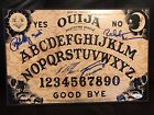 The Craft Signed Ouija Board JSA certified!!