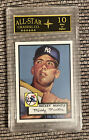 Complete Topps 60 Greatest Cards of All-Time List 79