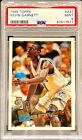 Kevin Garnett Cards, Rookie Cards and Autograph Memorabilia Guide 6