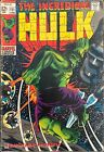 The Incredible Guide to Collecting The Hulk 44