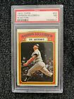 Top 10 Harmon Killebrew Baseball Cards 23