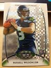 2009 Topps Platinum Football Product Review 3