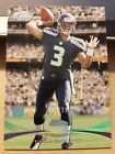 2012 Topps Prime Russell Wilson Rookie ONLY 54 99 #78 mint?