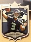 Top Russell Wilson Rookie Cards 14