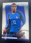 Top Kylian Mbappe Cards to Kickstart Your Collection 22