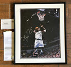 Kevin Garnett Cards, Rookie Cards and Autograph Memorabilia Guide 48