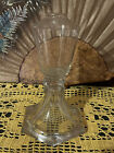 Early Boston And Sandwich Glass Whale Oil Lamp 1830 1840