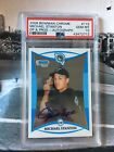 Mike Stanton Baseball Card Guide and Rookie Card Checklist 13