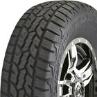 4 New LT275 70R18 E 10 ply Ironman All Country AT All Terrain Truck SUV Tires