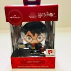 Harry Potter Light Up Ornament 2020 Hallmark Hogwarts Castle School