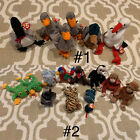Ty Beanie Baby Collection (89 count)