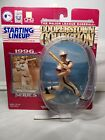Vintage Kenner 1996 Starting Lineup Mel Ott Cooperstown Collection Sports Figure