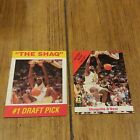 Shaquille O'Neal Cards, Rookie Cards and Autographed Memorabilia Guide 13