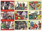 The Ultimate Marvel Avengers Card Collecting Guide 45