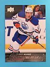 2015-16 O-Pee-Chee Hockey Connor McDavid Redemption Card Offer 20