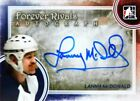 2012-13 In the Game Forever Rivals Hockey Cards 22