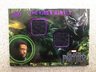 2018 Upper Deck Black Panther Movie Trading Cards 16
