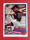 2014 Topps Major League 25th Anniversary Over-Sized Baseball Cards 16