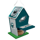 Philadelphia Eagles Collecting and Fan Guide 21