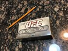 2012 Topps UFC Bloodlines Trading Cards 37