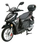 2020 Vitacci SPARK 150 cc Scooter GY6 4 Stroke Air Cooled Moped bike Free Ship