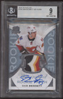 10 Best Upper Deck The Cup Rookie Cards 13