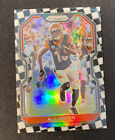 A.J. Green Cards, Rookie Cards and Memorabilia Guide 16