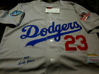 Ultimate Los Angeles Dodgers Collector and Super Fan Gift Guide  37