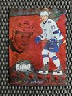 10 Jonathan Drouin Prospect Cards to Get Your Collection Started 18