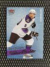 Drew Doughty Cards, Rookie Cards and Autographed Memorabilia Guide 45