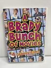 2011 Rittenhouse The Complete Brady Bunch Trading Cards 26