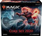 Law of Cards: Cryptozoic Rants Against Wizards of the Coast 16