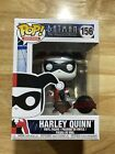 Ultimate Funko Pop Harley Quinn Figures Checklist and Gallery 70