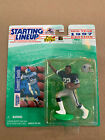 Emmitt Smith 1997 Starting Lineup Action Figure With Card Factory Sealed
