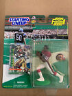 Jerry Rice 1999 Starting Lineup Factory Sealed With Card
