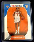 Top New York Knicks Rookie Cards of All-Time 66