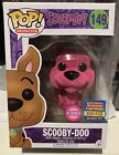 Ultimate Funko Pop Scooby Doo Figures Gallery and Checklist 48